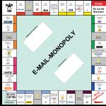 Gra monopol dla miłośników SEO