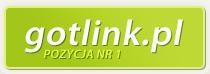 Logo Gotlink.pl
