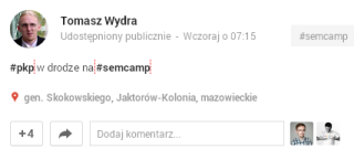 semcamp