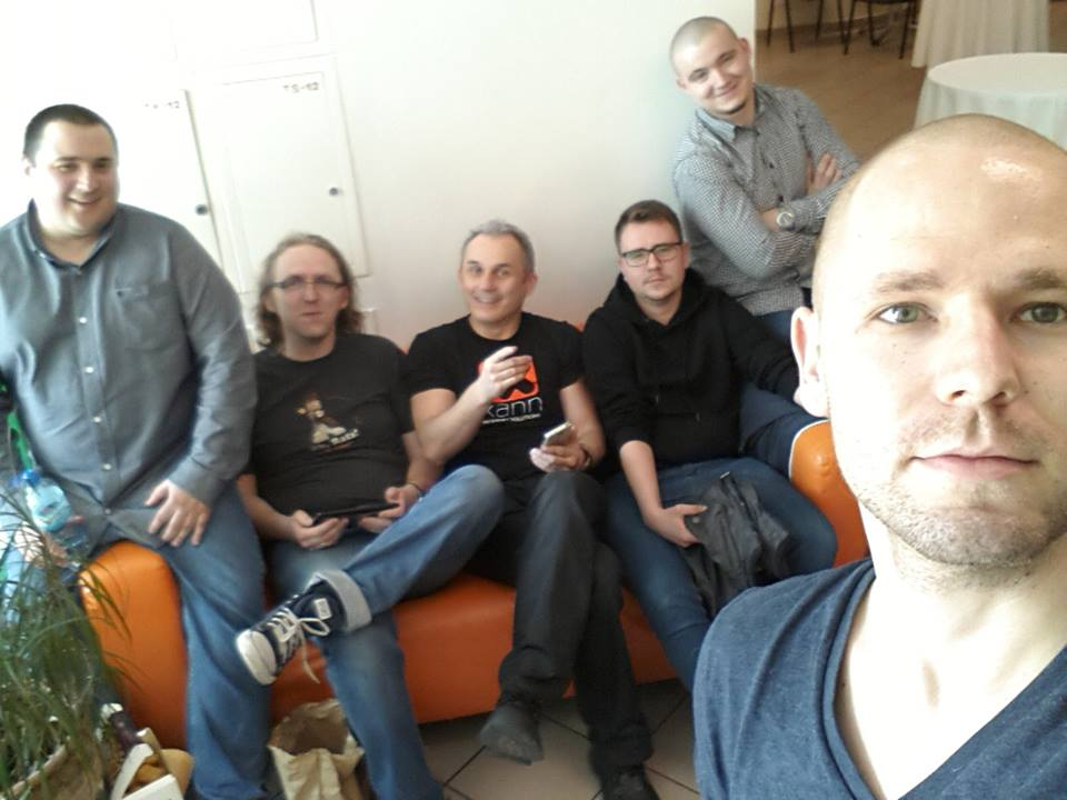semcamp-na-backstag-u2 (1)
