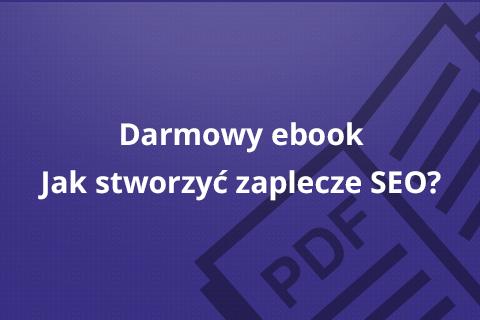 darmowyebook2