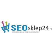logo-seosklep242