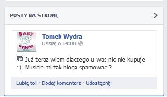 -Facebook1