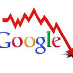 kary-od-google