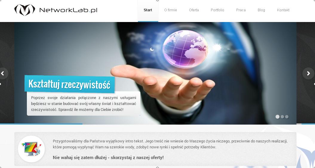 Networklab.pl