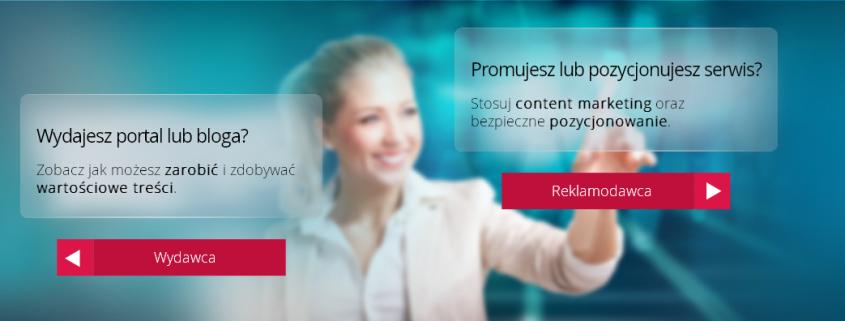 WhitePress - artykuły sponsorowane i eksperckie