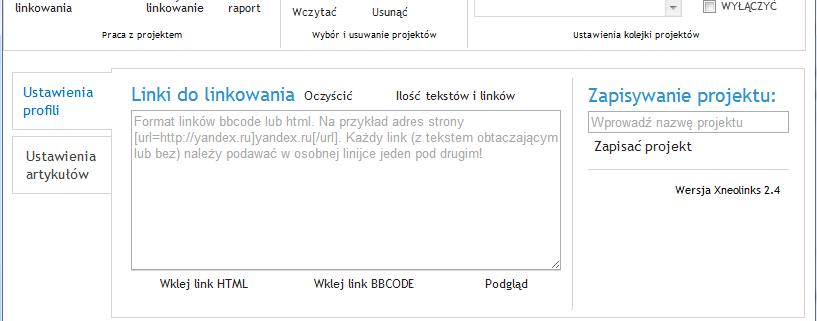 XNEOLINKS.pl