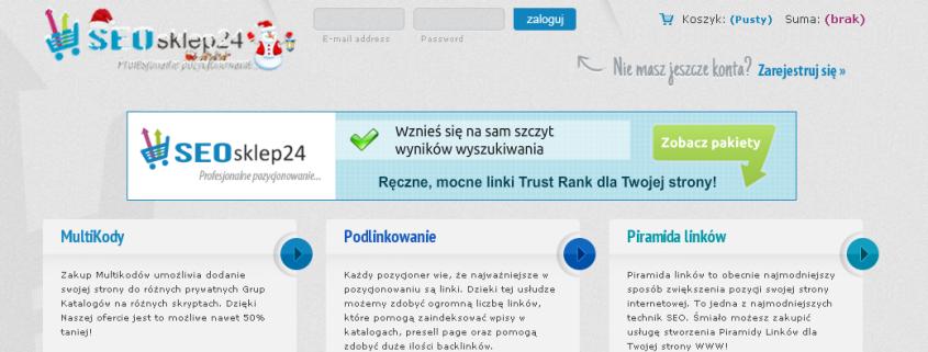 seosklep24