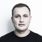 foto_bolejniczak