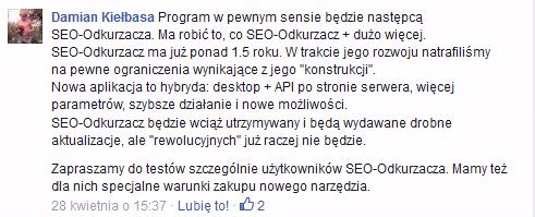 link-auditor-facebook