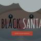 Black Santa   Worek pełen rabatów